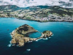 Azores Quarantine