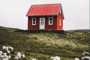 long term house sitting