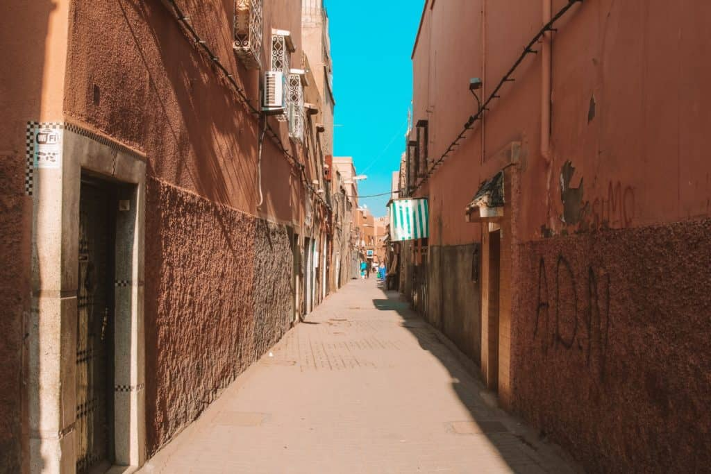 assault-in-morocco-travel-expectations